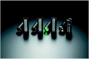 geomatic Beam Expanders