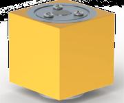 MIM LIDAR SCANNER 180px